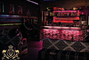 Shisha Bar Neuss - La Vida Geschmack zur Shisha und Cocktail